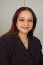 LASIK Training by Dr. Rupal Shah